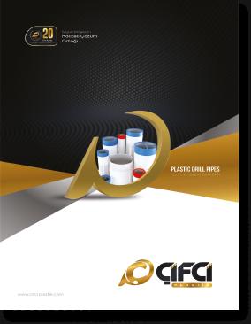 Ürün Kataloğu 2021