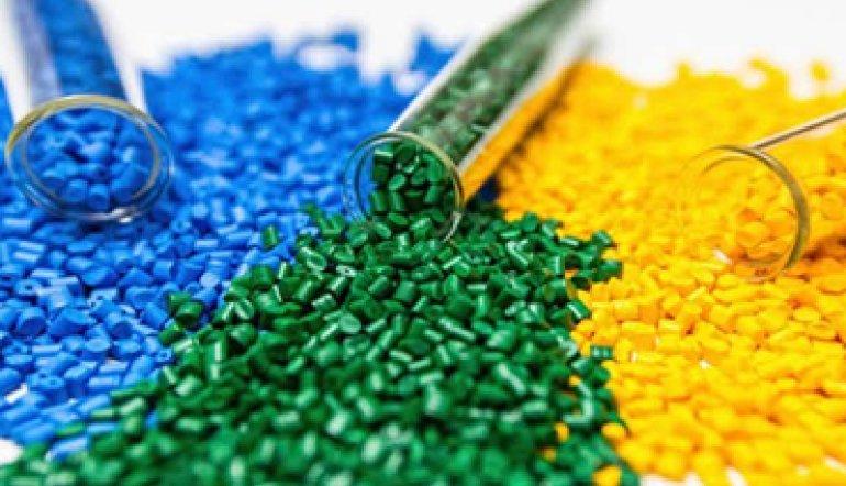 Çifci Plastik PVC Granül Üretimde Yüksek Kalite